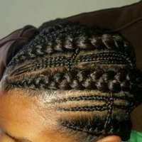 Soda African Hair Braiding - Hair Salons - Frankford ...