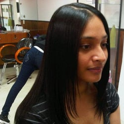 Nicole Dominican Beauty Salon and Spa Hair Salons