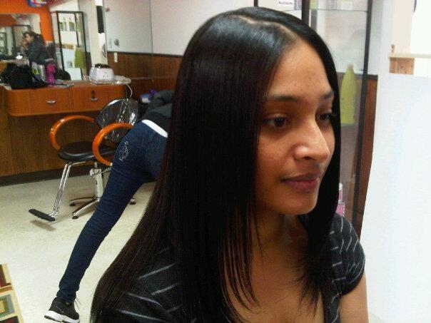 Nicole Dominican Beauty Salon and Spa 17 Photos  12