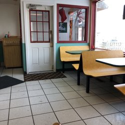 kitchen phone cabinets reviews johnson s chinese 17 lower main st vt restaurant number yelp