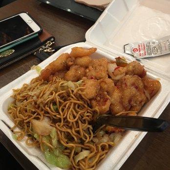 Panda Express 23 Photos 44 Reviews Fast Food 1178