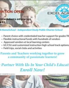 Photo of excel academy newport beach ca united states also photos elementary schools quail st rh yelp