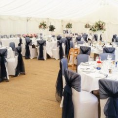 Chair Covers And Sashes Essex Swivel Living Room Chairs Modern Sororio Events 229 Photos Party Equipment Hire Stevenage Photo Of Hertfordshire United Kingdom Cover Sash