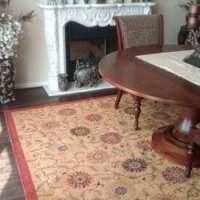 Ralo Tibet Carpet - 12 Photos - Home Decor - SoHo - New ...