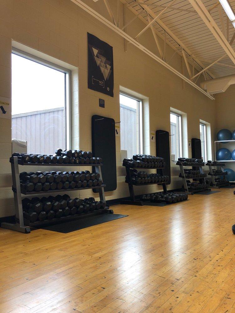 Gyms In Joliet Il : joliet, Joliet, Cards, Illinois, Giftly