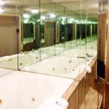 Grand Ocean Hotel - 15 & 30 Hotels 1101