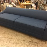 Mastersons Furniture & Upholstery - Furniture Stores ...