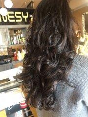 sunesy hair design - 530
