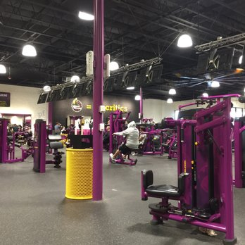 planet fitness locations in ca | Kayafitness co