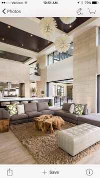Carpeteria Carpet One Floor & Home - 20 foto e 26 ...