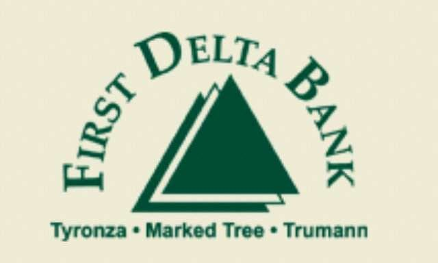 First Delta Bank  Banks & Credit Unions  214 Hester