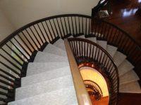 Carpet Distributors - 17 Photos & 48 Reviews - Carpet ...