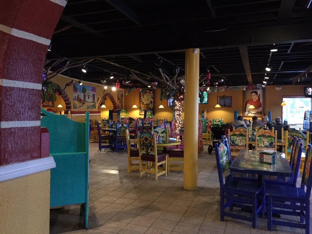 Restaurants Near Me 40299