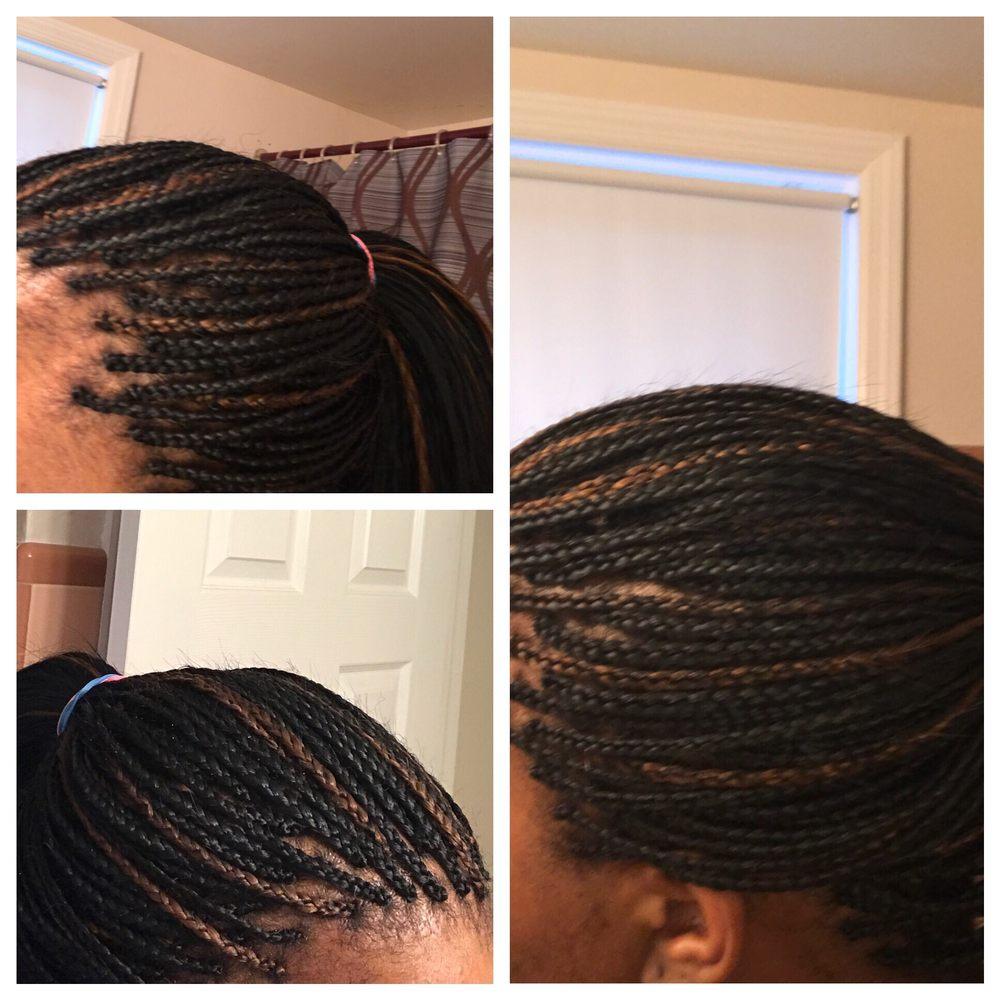 Queens African Hair Braiding 17 Reviews Hair Salons