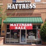 Photo Of America S Mattress Summerville Sc United States