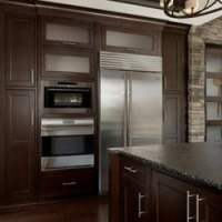 Lafata Cabinets - Cabinetry - 6335 Orchard Lake Rd, West ...