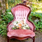 places to borrow tables and chairs white wicker uk something borrowed portland closed 44 photos 25 reviews photo of or united states chair from sb