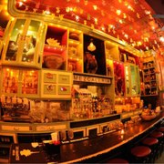 Casa Mezcal  Order Food Online  185 Photos  347 Reviews  Mexican  Lower East Side  New