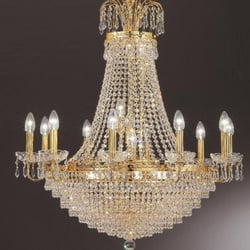 Photo Of The House Chandeliers Stafford Tx United States
