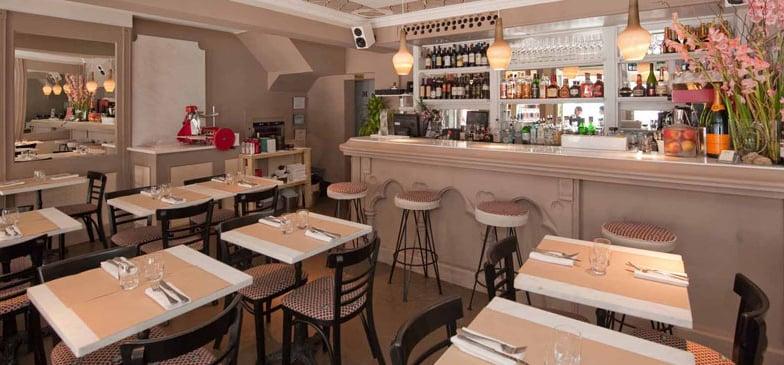 Photos for Piccola Cucina Enoteca  Yelp