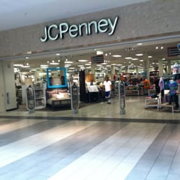 JCPenney Department Stores 27001 US Hwy 19 N