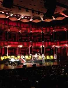 Photo of jazz at lincoln center rose theater new york ny united also photos  reviews rh yelp