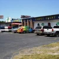 Carpet Giant - 19 Photos - Carpeting - EaDo - Houston, TX ...