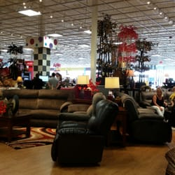 photo of bob s discount furniture reading pa united states
