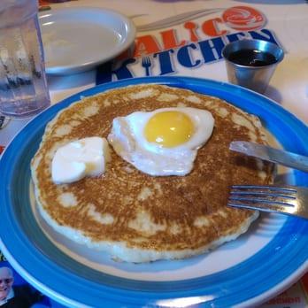 Kalico Kitchen  89 Photos  125 Reviews  Breakfast