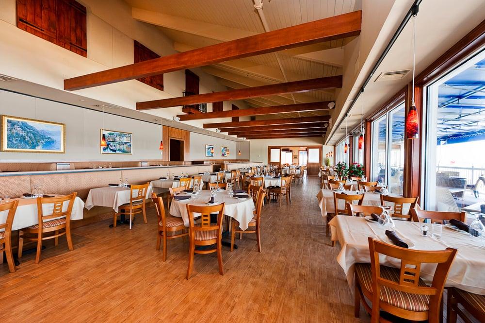 Steak And Shrimp Restaurants Near Me