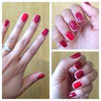 Perfect Design Nail Salon - 40 Photos & 84 Reviews - Nail ...