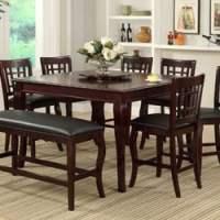 Oak Sofa Liquidators - 14 Photos - Furniture Stores - 8246 ...