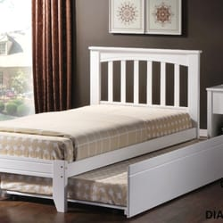 bedroom outlet kids 2 - 26 photos & 24 reviews - furniture stores
