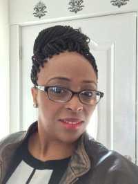 Fatimas African Hair Braiding - Hairdressers - Lombard ...
