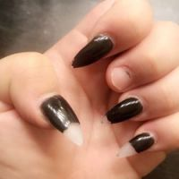KK Designer Nails & Beauty Supply