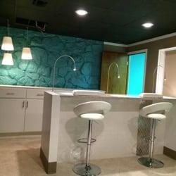 Artistic Interior Design & Construction CLOSED Interior Design