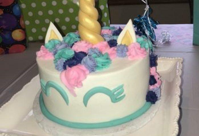 Cake Creations 15 Photos 15 Reviews Custom Cakes 1119 S
