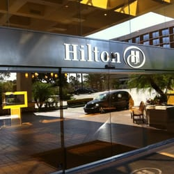 Hilton Orange CountyCosta Mesa  132 Photos  Hotels