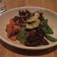 True Food Kitchen - 1734 Photos & 1716 Reviews - American ...