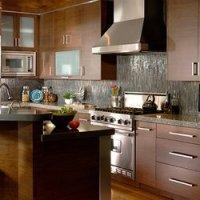 Matrix Cabinets & Millwork