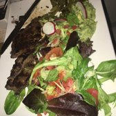 Casa Mezcal  183 Photos  346 Reviews  Mexican  86 Orchard St Lower East Side New York NY