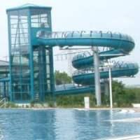 Schwimmbder rlp