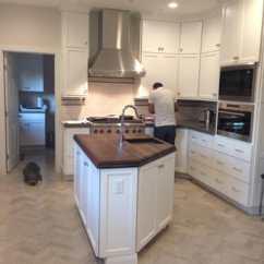 Southwest Kitchen Calculator Kitchens Bath 15685 N Greenway Hayden Lp Photo Of Scottsdale Az United States Our With Poor
