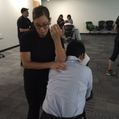 Chair Massage Seattle Swing Drawing Ahhh The Corporate Specialists 10 Photos Photo Of Oakland Ca United