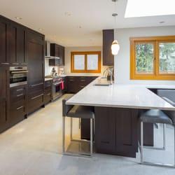 kitchen & bath commercial hoods fontile 37 photos 11 reviews photo of vancouver bc canada