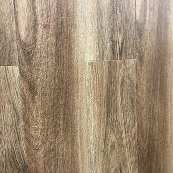 Floor And Decor Kennesaw Ga