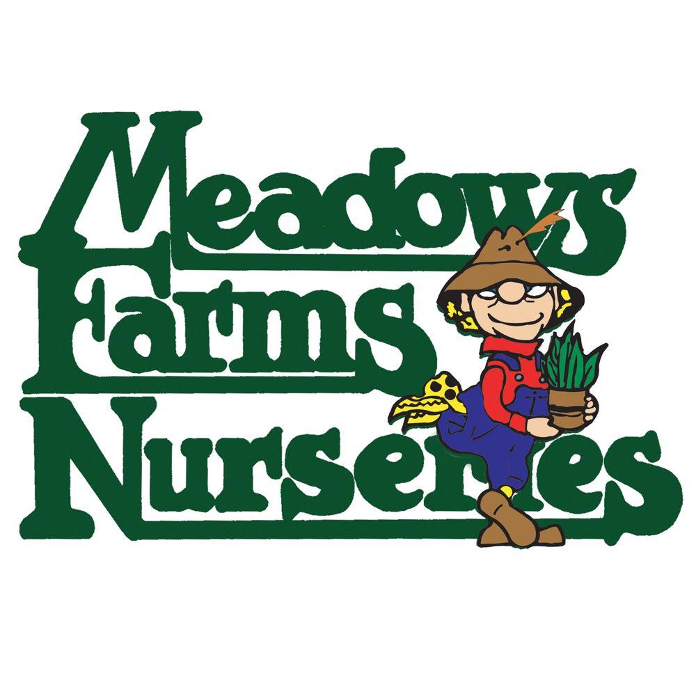Meadows Farms Nurseries - Burtonsville