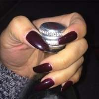 In Style Hair & Nails - 350 Photos - Nail Salons - 2601 W ...