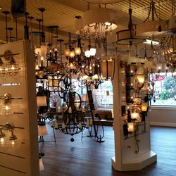 Photo Of Legend Lighting Austin Tx United States Tons Lights