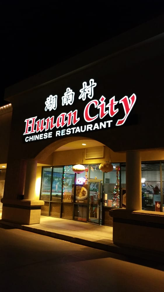 Chinese Chinese Restaurant Near Me